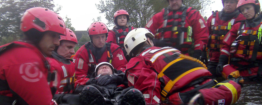 Swift-Water-Training-UK_2015