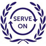 About Serve On
