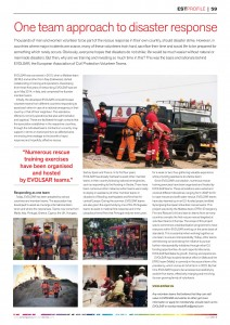 UK Emergency Services Times - April 2019-page59